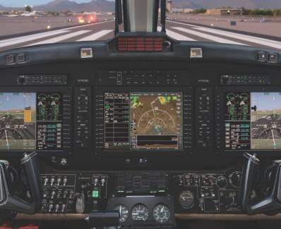 Services-Homepage-3S-Engineering-Wichita-KS