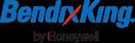 BendixKing-by-Honeywell-Logo
