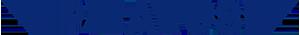 Pilatus_Aircraft_logo