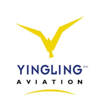 Yingling-Logo