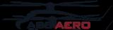 ace-aero-logo
