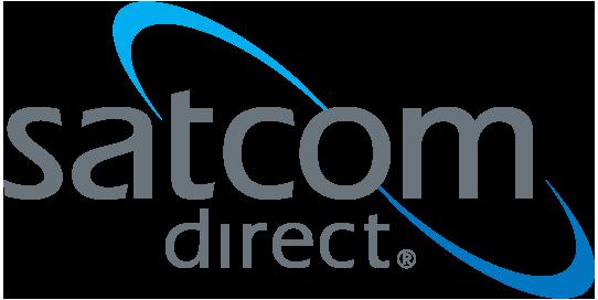 satcomdirect