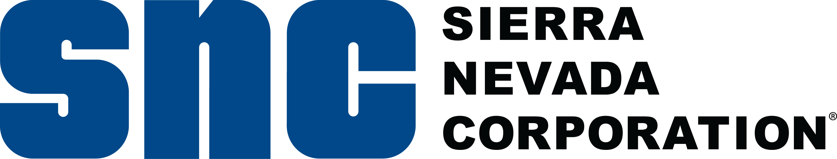 Sierra-Nevada-Corporation-Logo